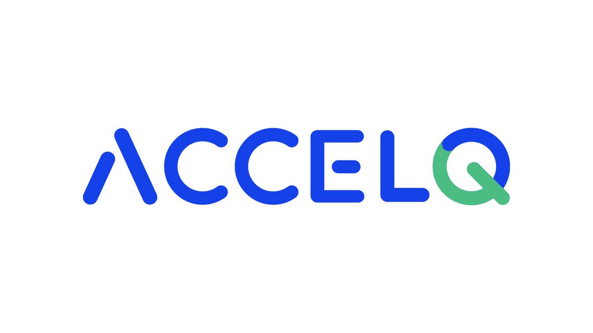 ACELLQ Logo