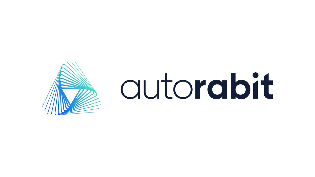 autorabit cover
