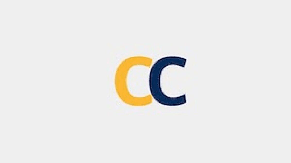 Cloud Compliance logo