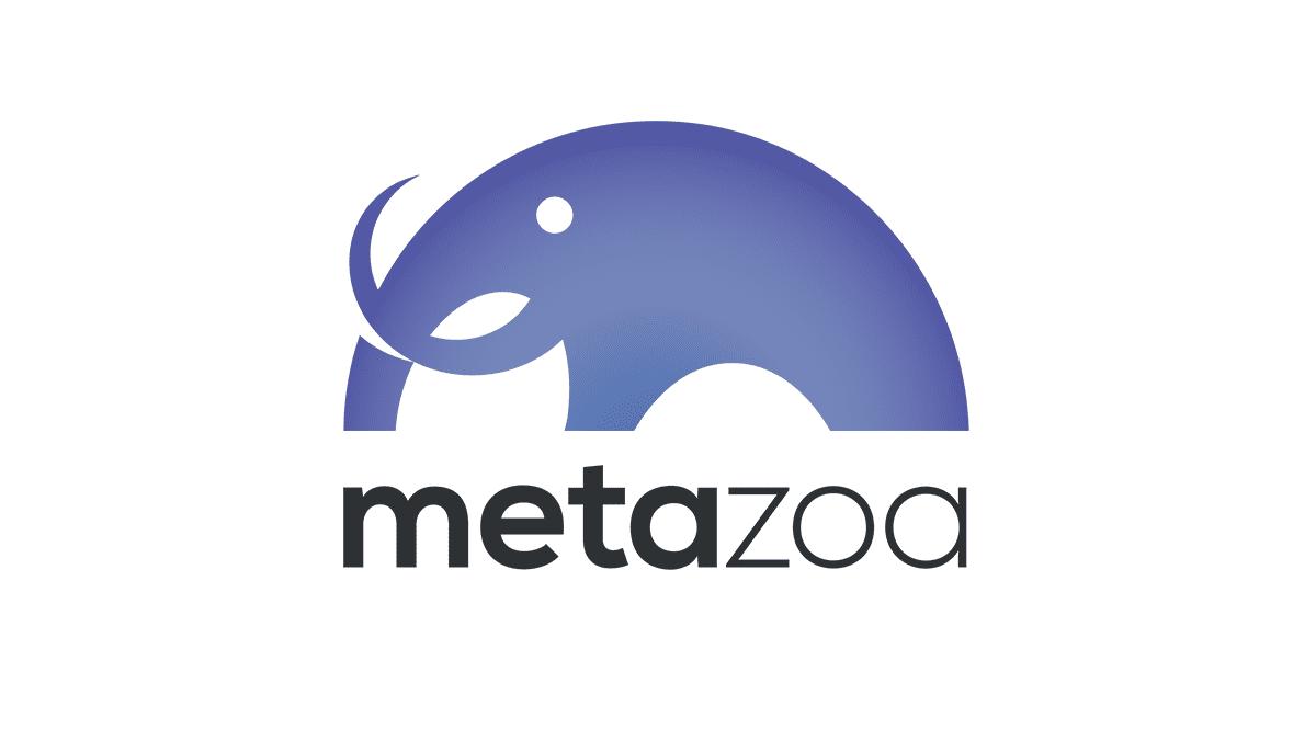 Metazoa Logo