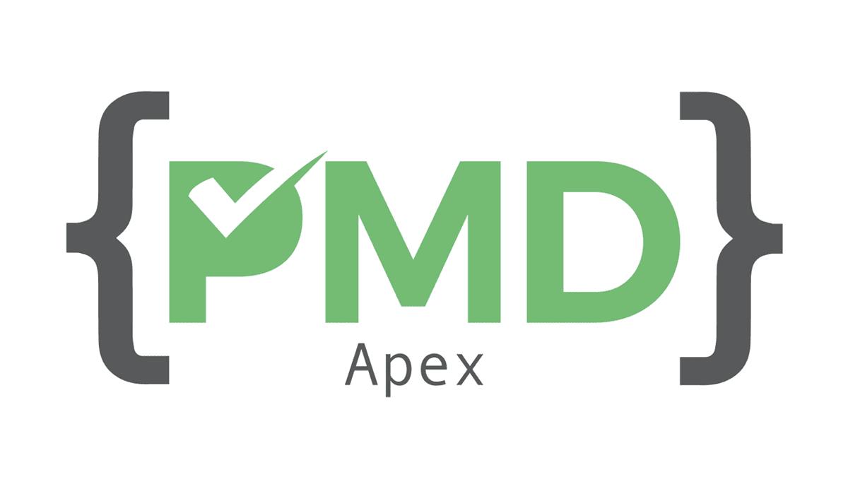 Apex PMD Icon