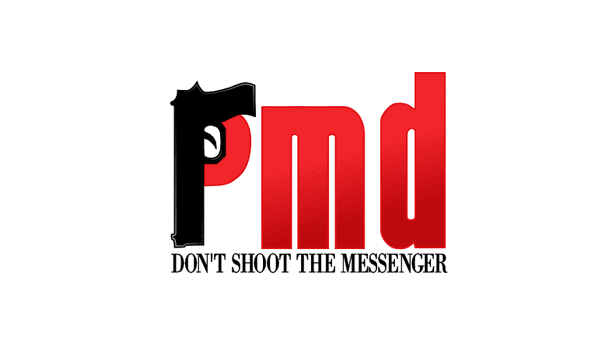 PMD Project Logo
